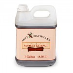 A7 vanilla_extract_1_gallon1
