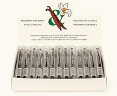 Vanilla Retail & Private Label